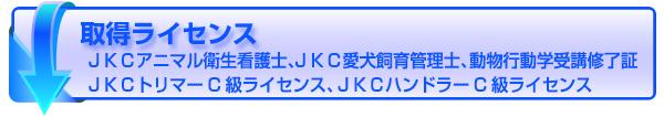 license_n1_2-3_new