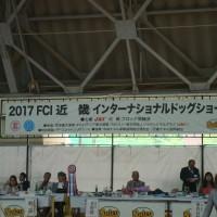 DSC09222